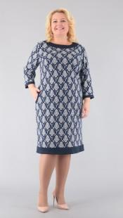 Женская Одежда От Производителя Филео