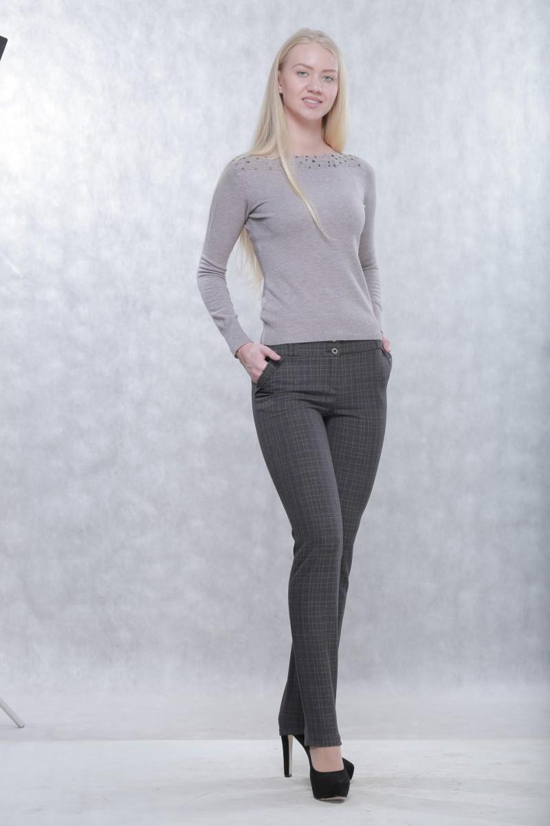 Филео Интер Женская Одежда С Доставкой