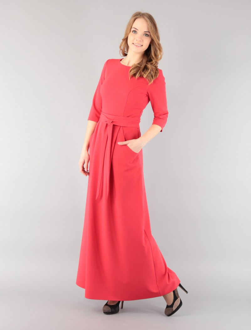 Филео Женская Одежда Оптом