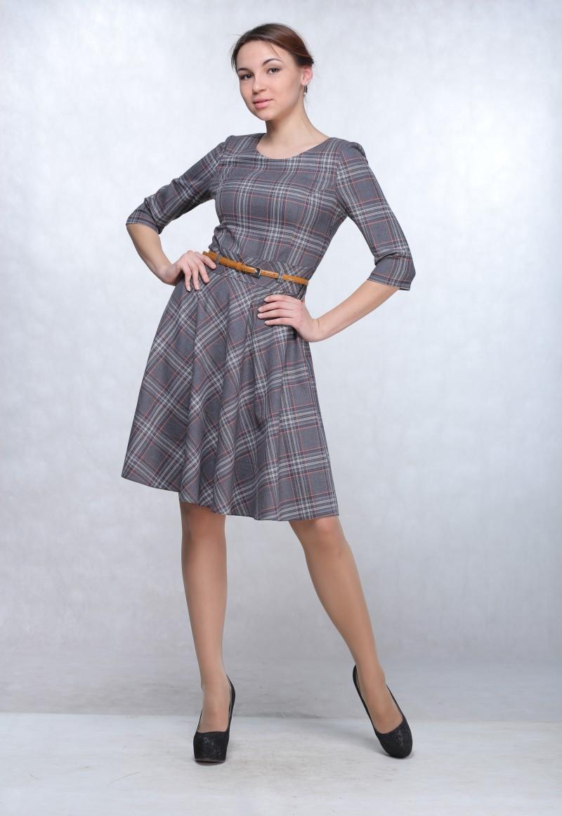 Женская Одежда Почтой Интернет Магазин