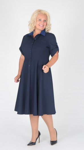 Fileo Женская Одежда Чебоксары