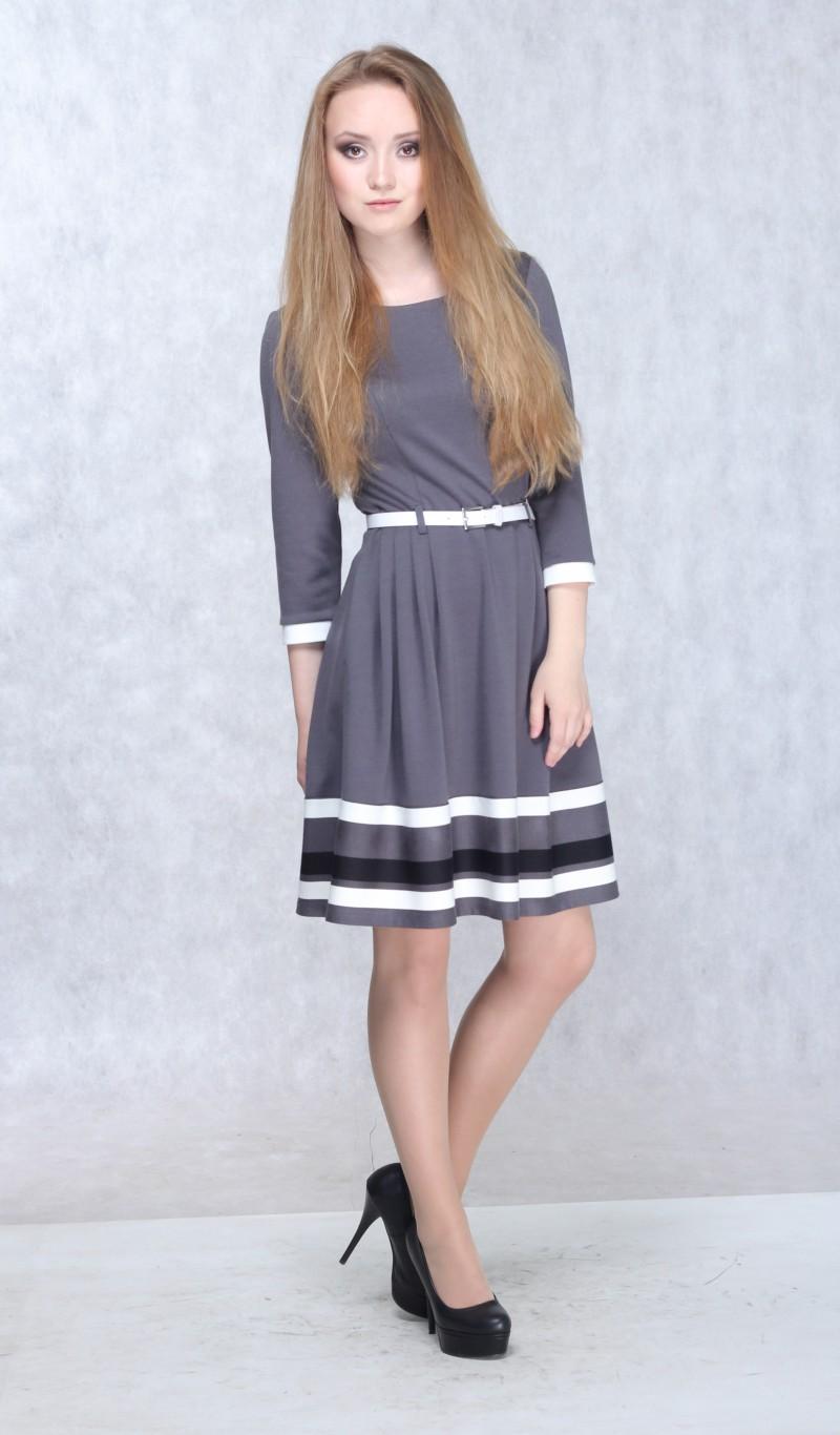 Женская Одежда Оптом Филео Чебоксары
