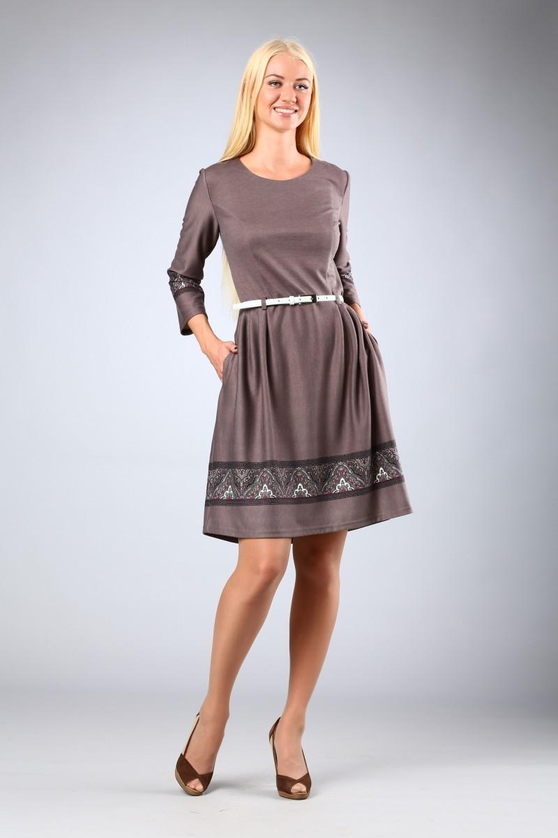 Филео Чебоксары Каталог Женской Одежды